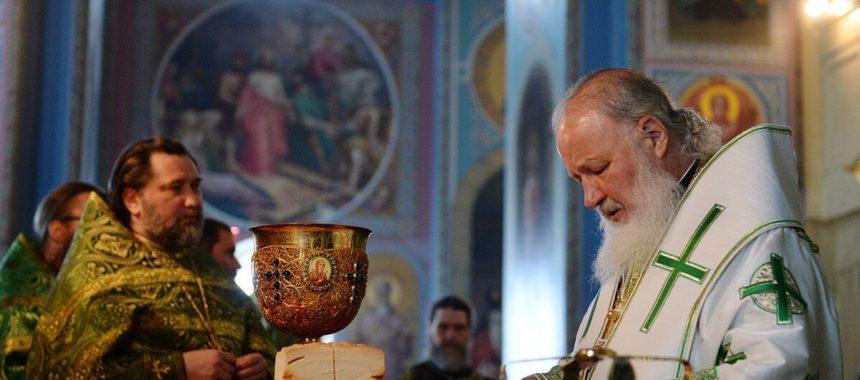 День памяти преподобных Сергия и Германа Валаамских